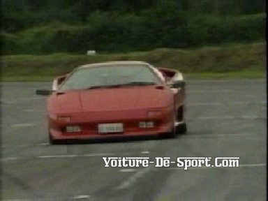 video-lamborghini-diablo.wmv