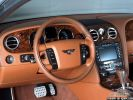 Bentley_Continental_GT_44.jpg