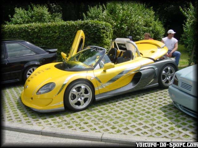 Geheimtipp Renault R8 Ab 5000 Euro Leicht Agil Und Mit Heckmotor So Macht Sport Spass 6503784 likewise 66627 in addition Kangoo likewise Why The Renault Sport Spider Is A 90s Hero Car in addition Av Formula. on renault 5 sport